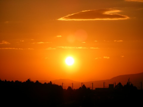 「ALWAYS 三丁目の夕日」シリーズの観る順番は?4作目が出来る可能性は?