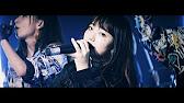 Broken By The Screamのメンバープロフィールとオススメ曲!強すぎるメタルアイドルの正体